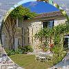 Maisons à vendre à Jarnac