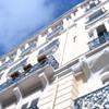 Immeubles à vendre Jarnac